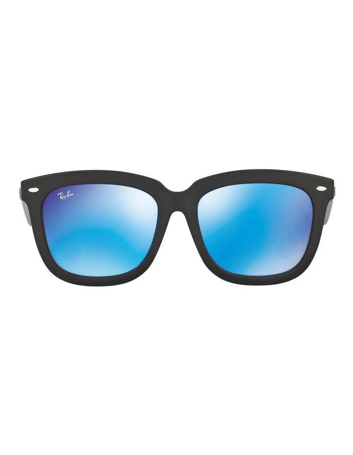 RB4262D 397711 Sunglasses image 1
