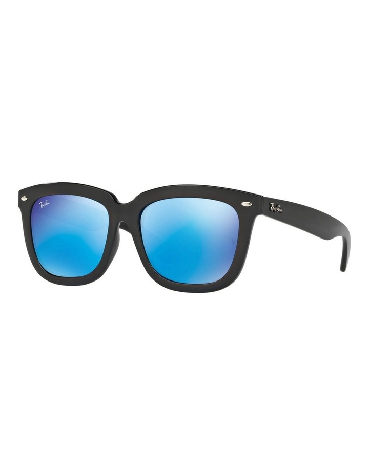 RB4262D 397711 Sunglasses image 2