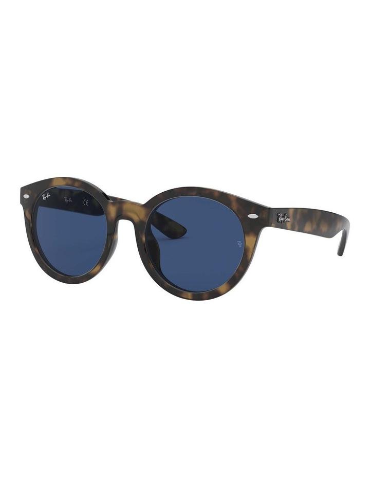 0RB4261D 1516910008 Sunglasses image 1