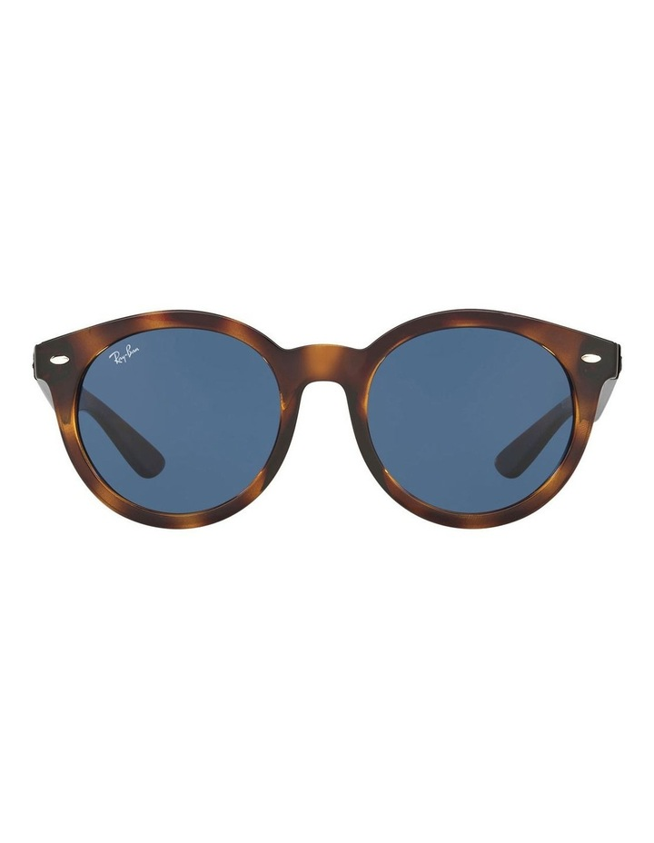 RB4261D 401231 Sunglasses image 1