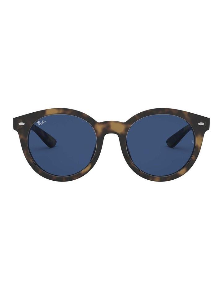 0RB4261D 1516910008 Sunglasses image 2