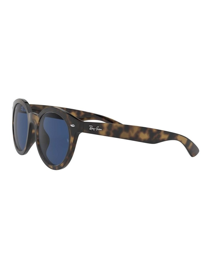 0RB4261D 1516910008 Sunglasses image 3
