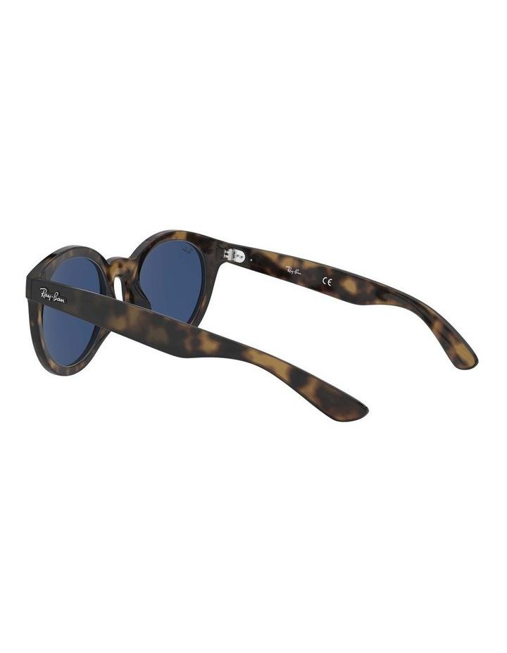 0RB4261D 1516910008 Sunglasses image 5