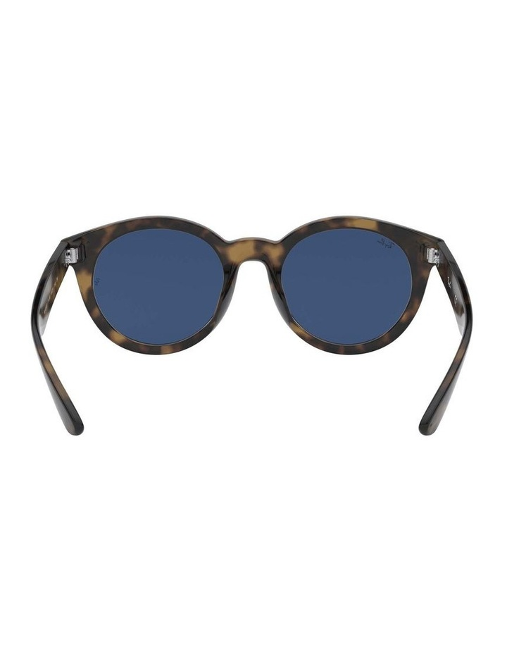 0RB4261D 1516910008 Sunglasses image 7