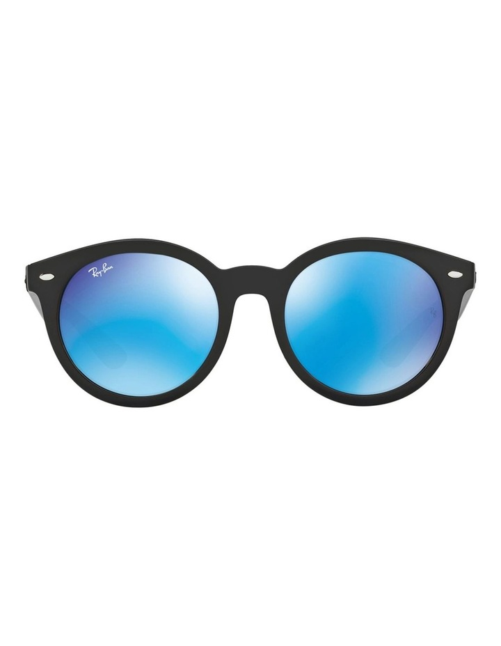 0RB4261D 1516910001 Sunglasses image 1