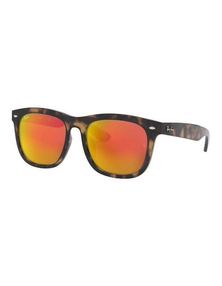 0RB4260D 1516909005 Sunglasses image 1