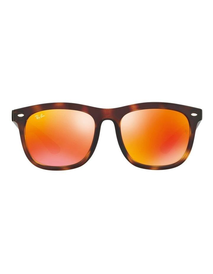 RB4260D 397705 Sunglasses image 1