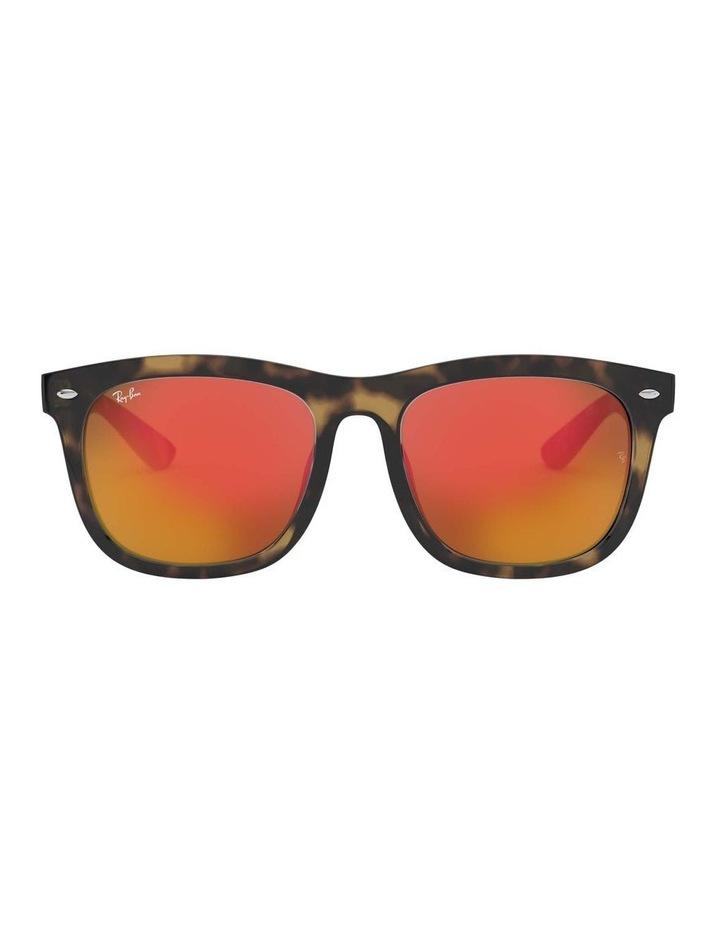 0RB4260D 1516909005 Sunglasses image 2