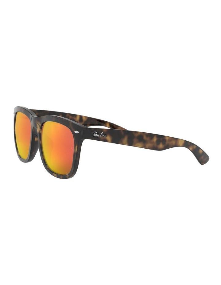 0RB4260D 1516909005 Sunglasses image 3