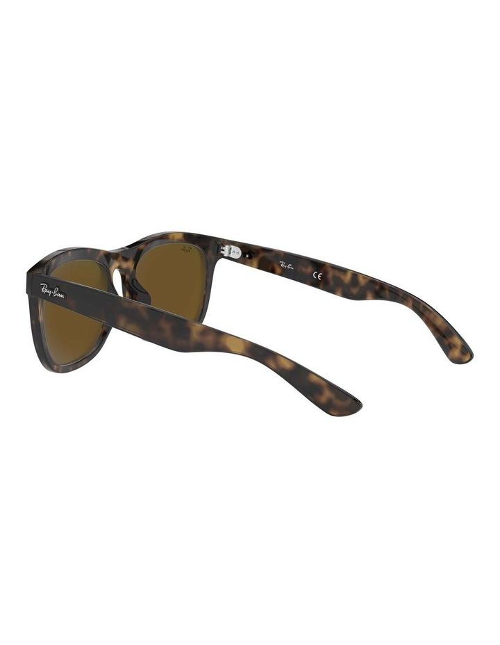 0RB4260D 1516909005 Sunglasses image 5