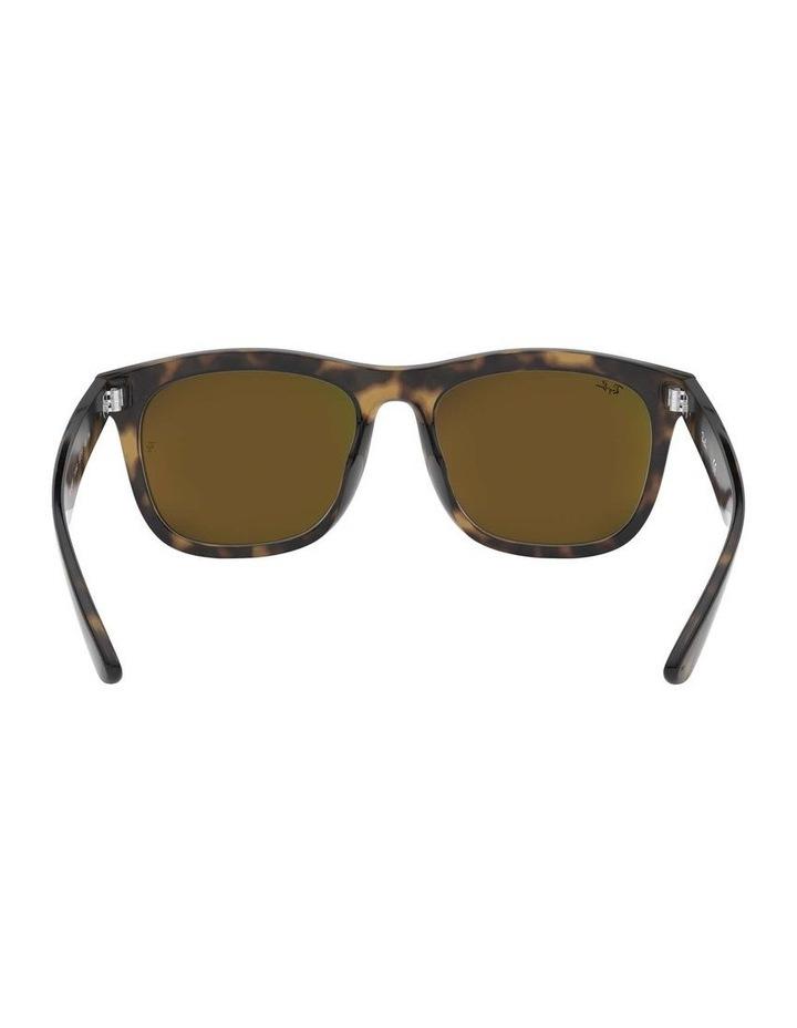 0RB4260D 1516909005 Sunglasses image 7