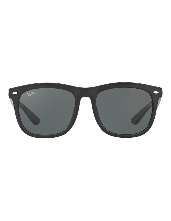 RB4260D 397704 Sunglasses image 1