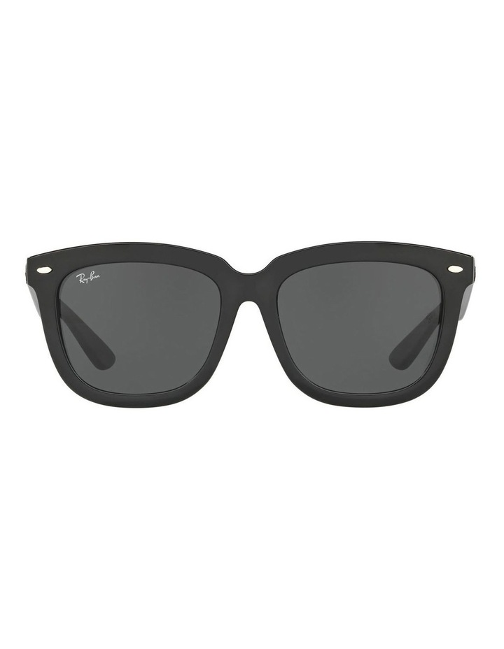RB4262D 397703 Sunglasses image 1