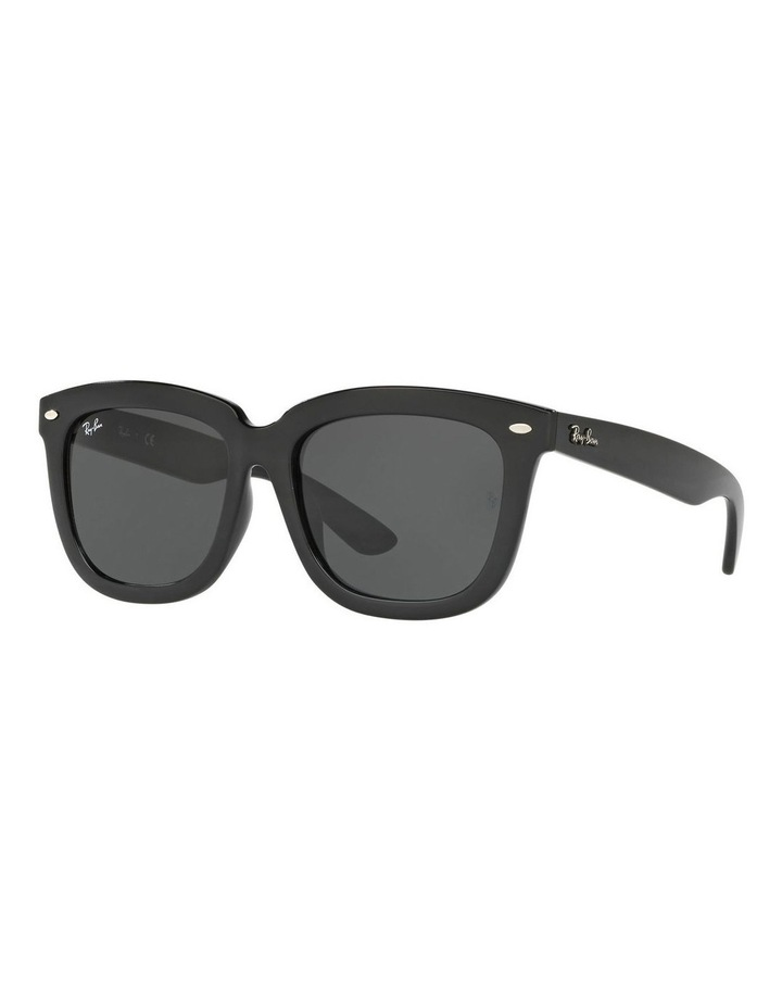 RB4262D 397703 Sunglasses image 2