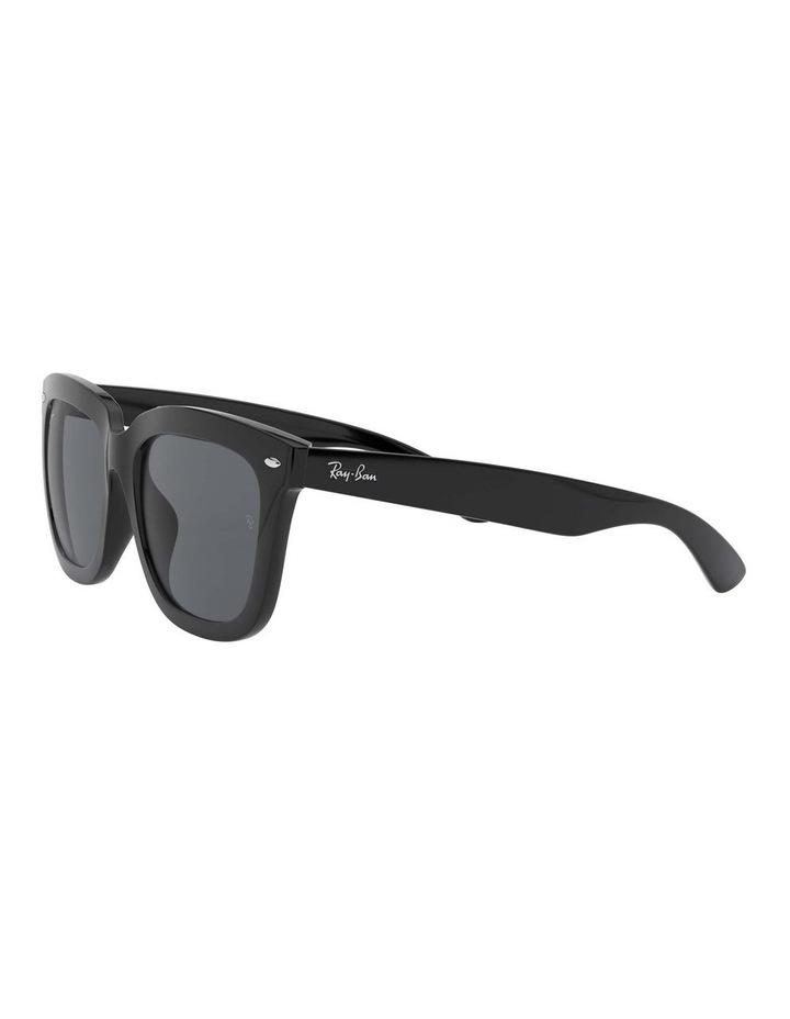 Black Square Sunglasses 0RB4262D 1516911007 image 3