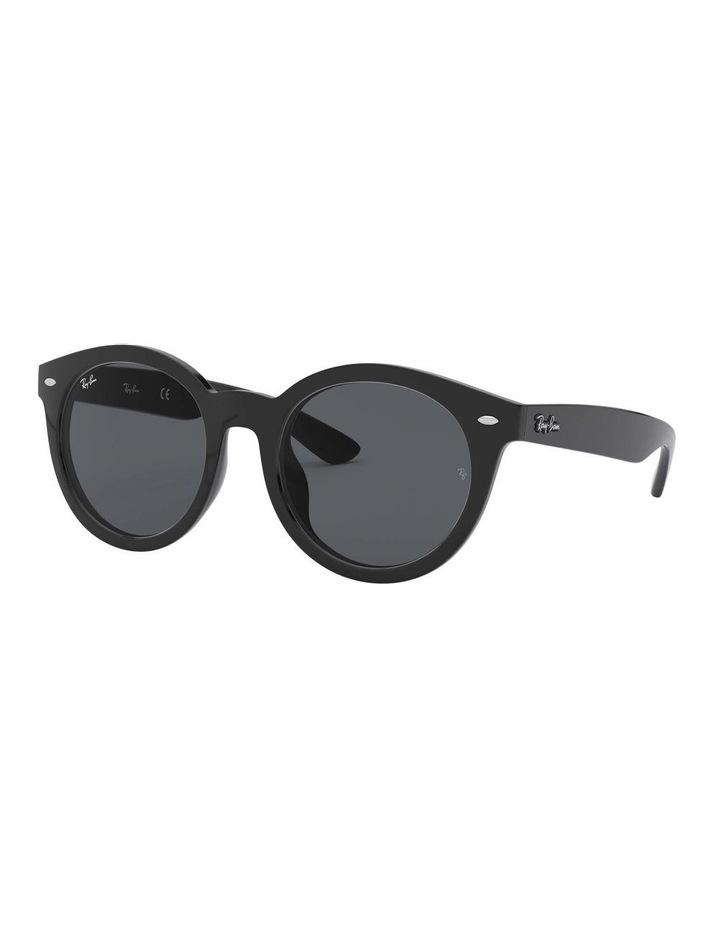 0RB4261D 1516910007 Sunglasses image 1
