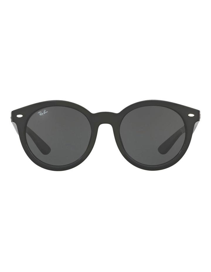 RB4261D 397702 Sunglasses image 1