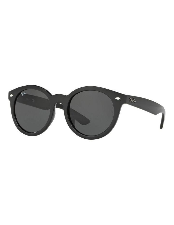RB4261D 397702 Sunglasses image 2