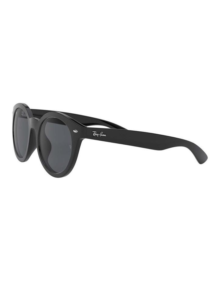 0RB4261D 1516910007 Sunglasses image 3