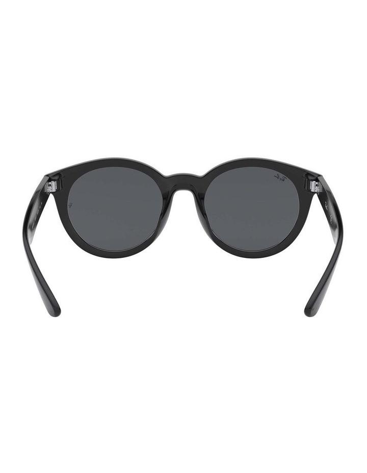 0RB4261D 1516910007 Sunglasses image 7