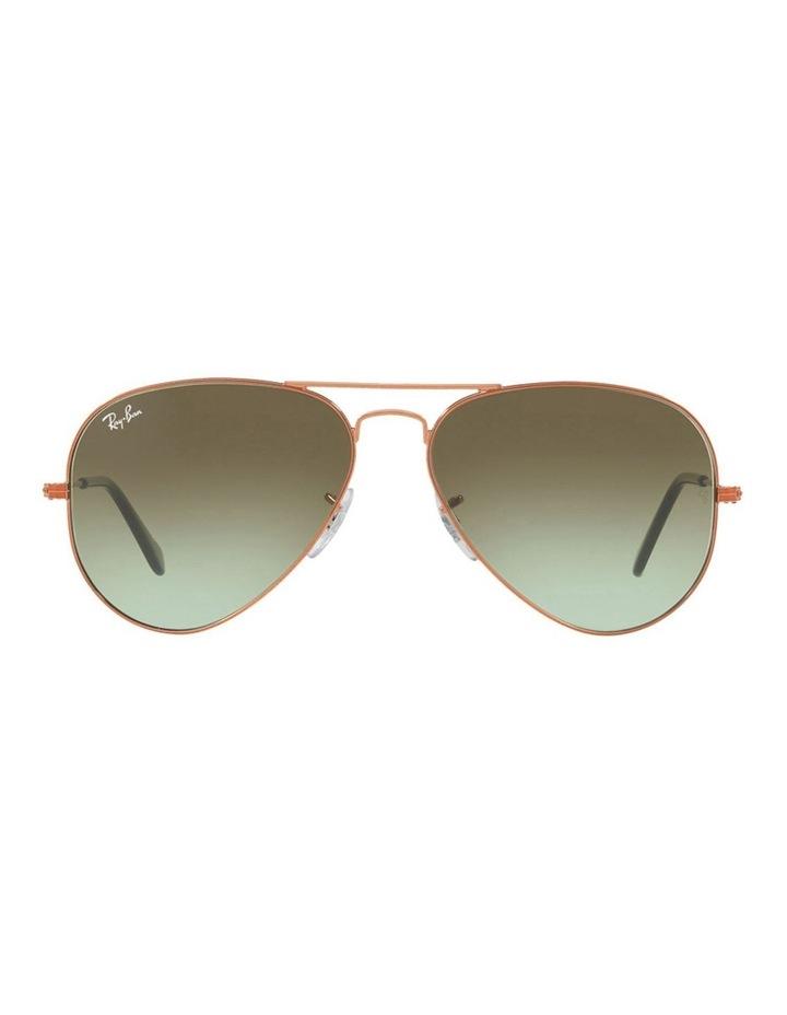 RB3025 404785 Sunglasses image 1