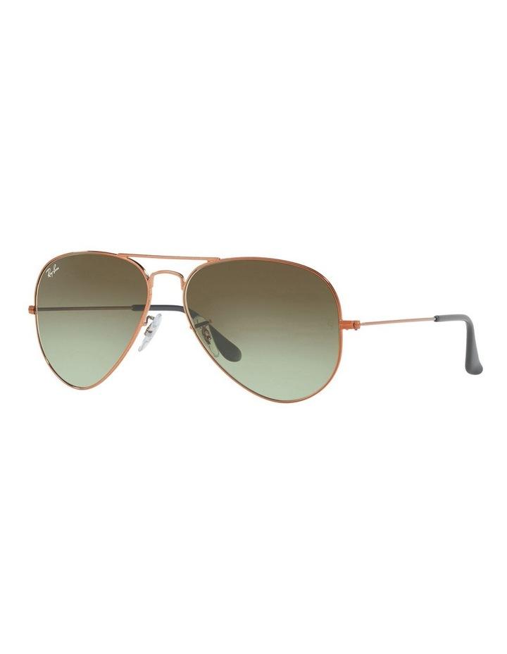 RB3025 404785 Sunglasses image 2