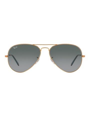 7459aa14b72 Ray-Ban RB3025 404783 Sunglasses