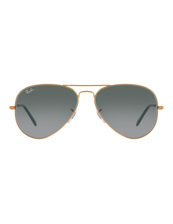 20295b9487f RB3025 404783 Sunglasses image 1
