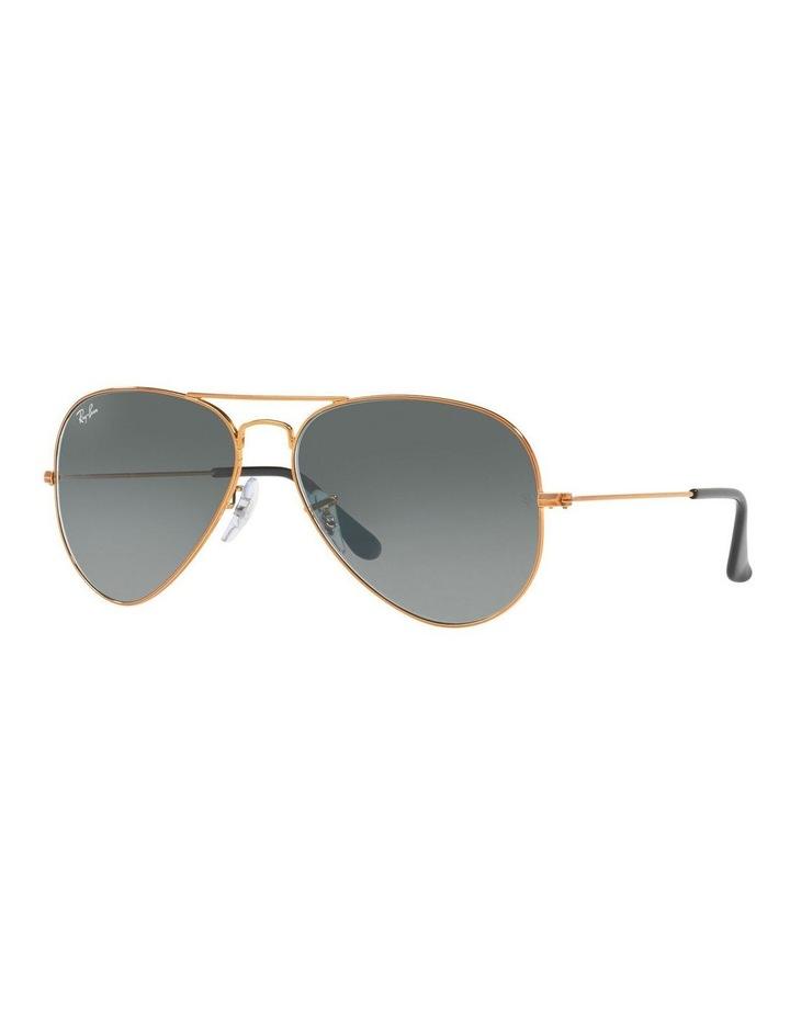 61b0d9127fd RB3025 404783 Sunglasses image 2