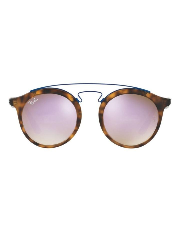 0RB4256 New Gatsby I 1510938011 Sunglasses image 1