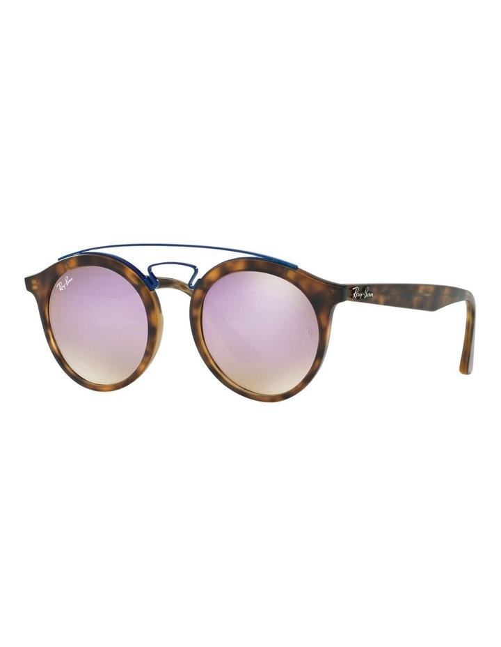 0RB4256 New Gatsby I 1510938011 Sunglasses image 2