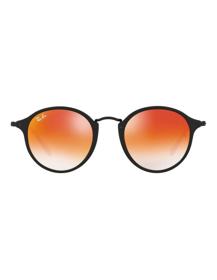 RB2447 391055 Sunglasses image 1