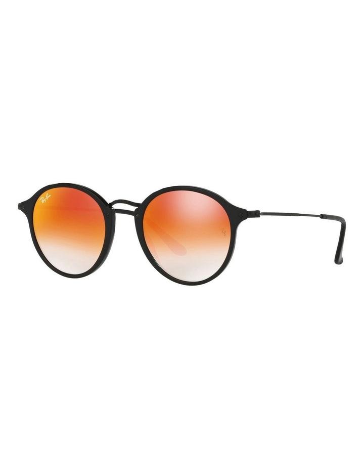 RB2447 391055 Sunglasses image 2