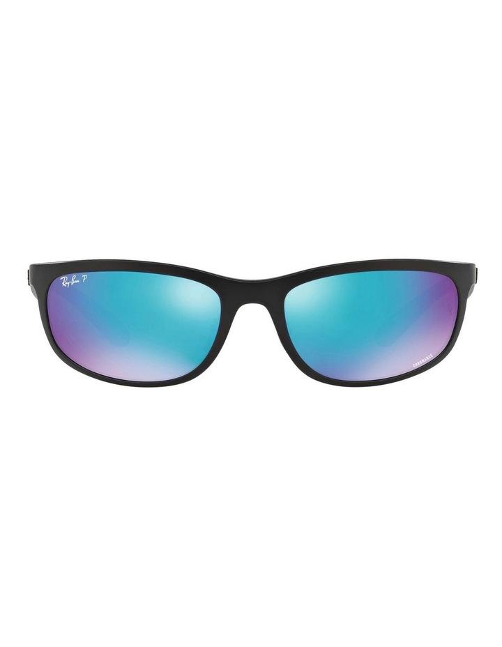 RB4265 402820 Polarised Sunglasses image 1