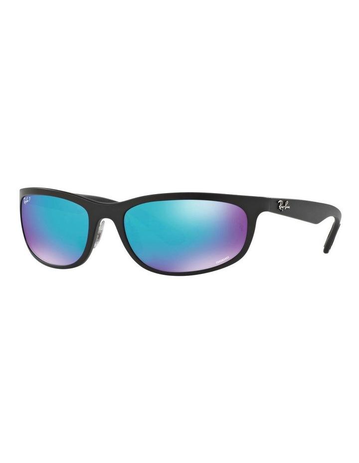 RB4265 402820 Polarised Sunglasses image 2