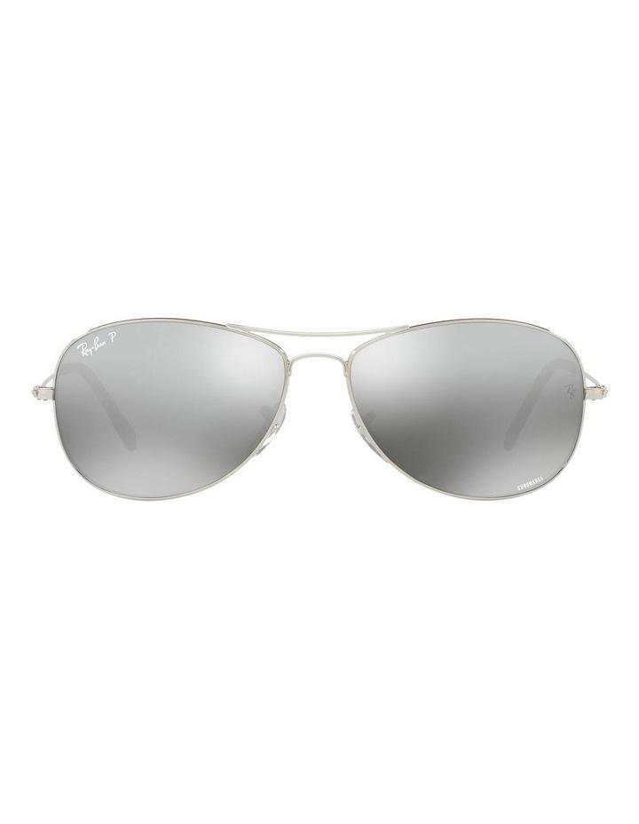 RB3562 401754 Polarised Sunglasses image 1