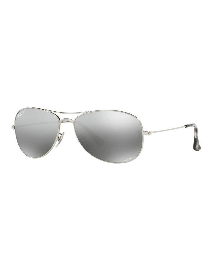 RB3562 401754 Polarised Sunglasses image 2