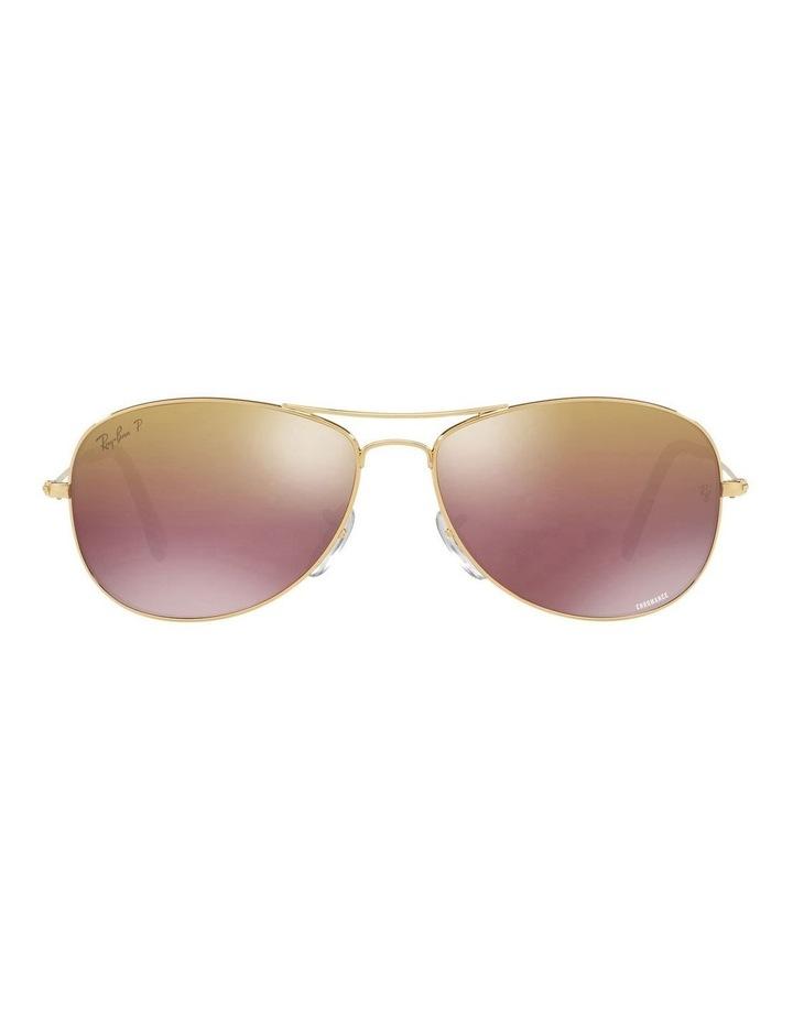 0RB3562 1511996001 Polarised Sunglasses image 1
