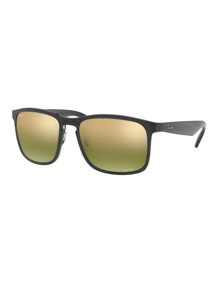 0RB4264 1511994003 Polarised Sunglasses image 1