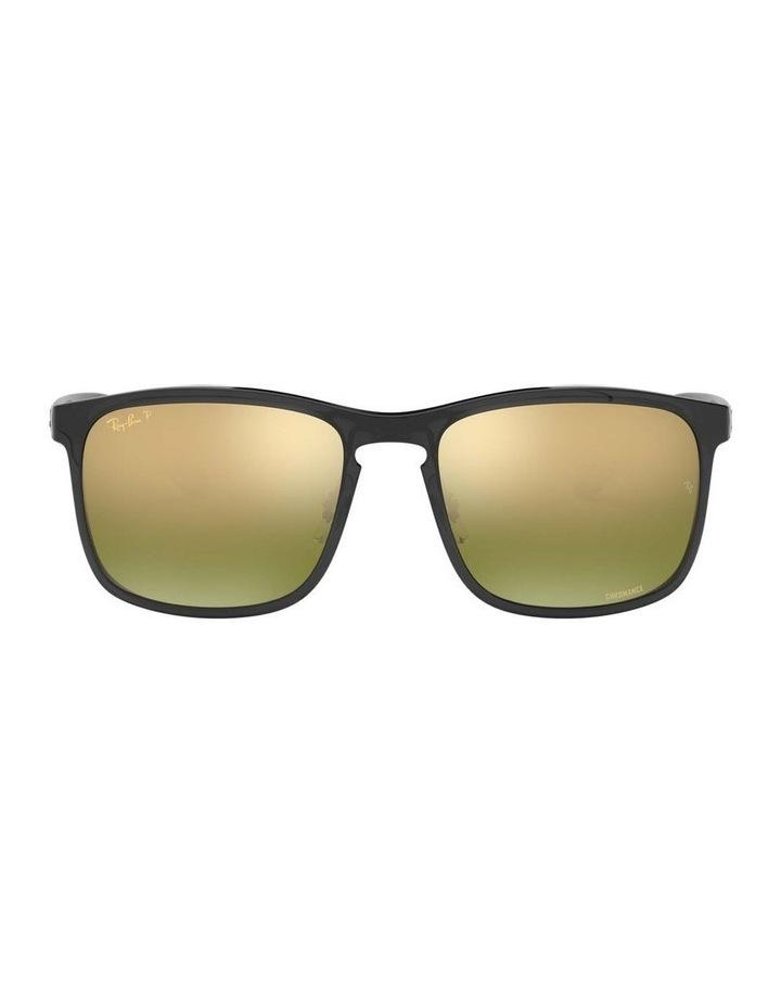 0RB4264 1511994003 Polarised Sunglasses image 2