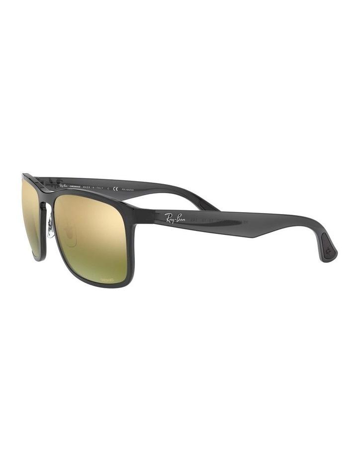 0RB4264 1511994003 Polarised Sunglasses image 3