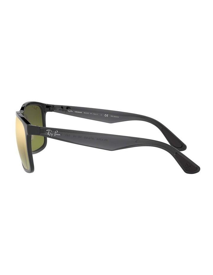 0RB4264 1511994003 Polarised Sunglasses image 4