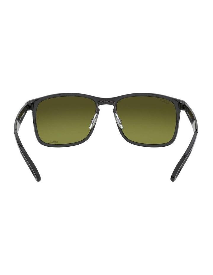 0RB4264 1511994003 Polarised Sunglasses image 7