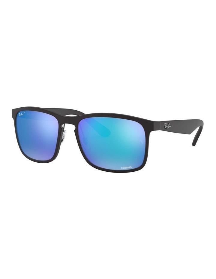 0RB4264 1511994002 Polarised Sunglasses image 1