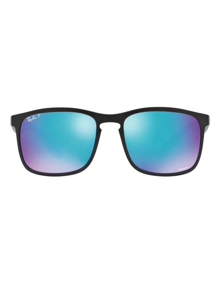 RB4264 401228 Polarised Sunglasses image 1