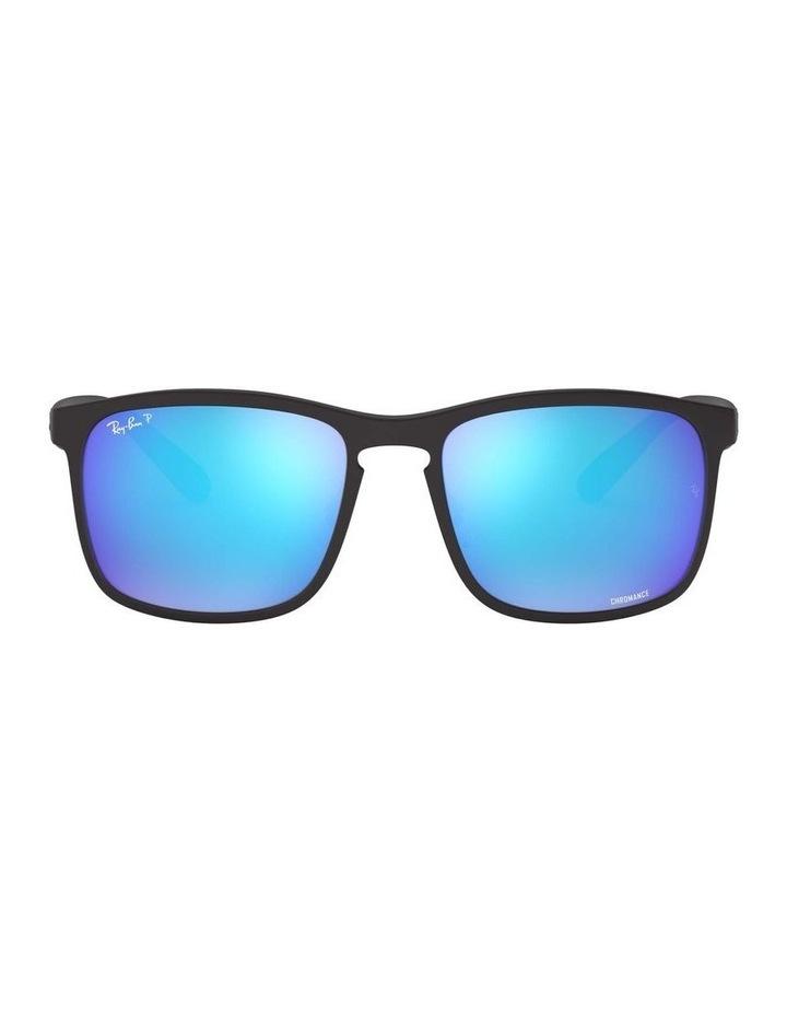 0RB4264 1511994002 Polarised Sunglasses image 2