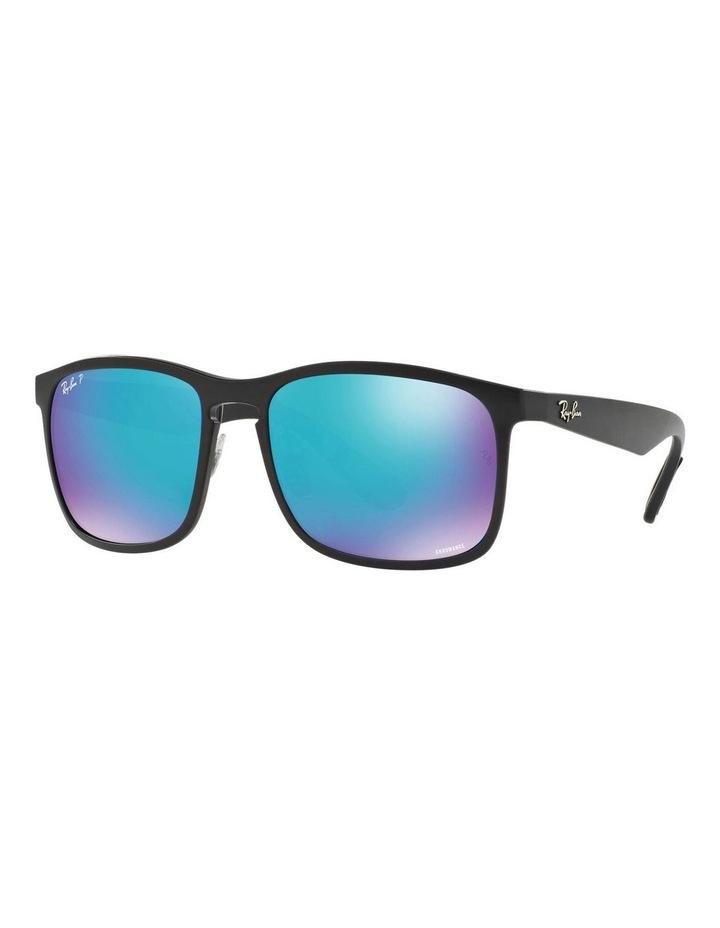 RB4264 401228 Polarised Sunglasses image 2