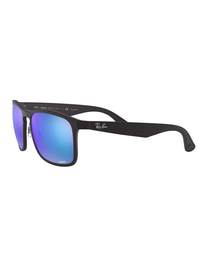 0RB4264 1511994002 Polarised Sunglasses image 3