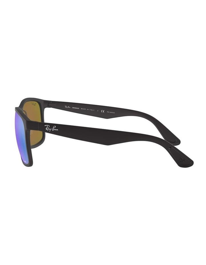0RB4264 1511994002 Polarised Sunglasses image 4