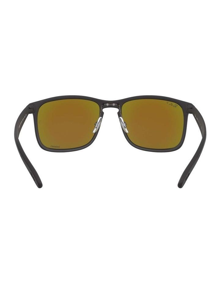 0RB4264 1511994002 Polarised Sunglasses image 7